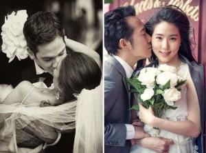 elope to Paris wedding photographer