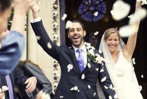 French english speaking wedding photographer