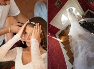 Normandy wedding photographer
