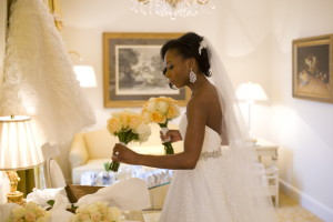 Paris wedding photographer shangri-la