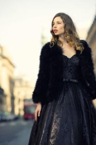 Paris private portrait photographer