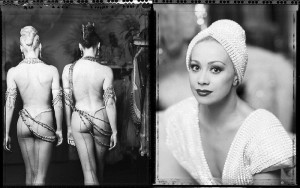 Paris Fine art photography and photojournalism