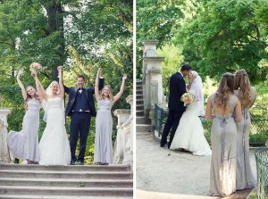 Paris wedding planner ceremony