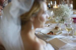 Paris luxury hotel wedding