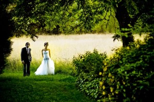 French countryside dordogne photography wedding