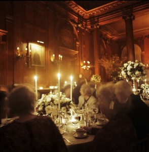Decor wedding planner paris