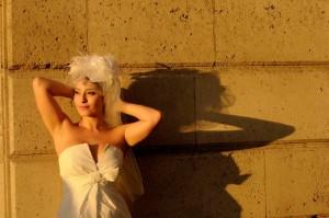 English speaking wedding photographer paris