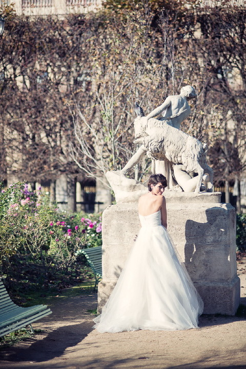 paris-weddinglight-photographer-184