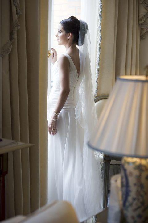 GeorgesV-wedding-photographer12