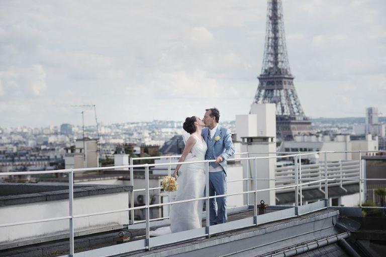 GeorgesV-wedding-photographer53