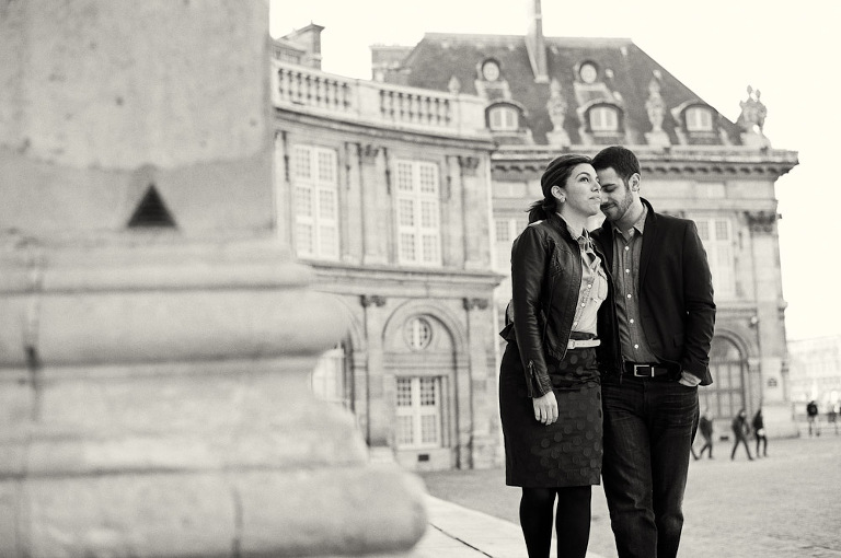 Paris-pre-wedding-photographer-1