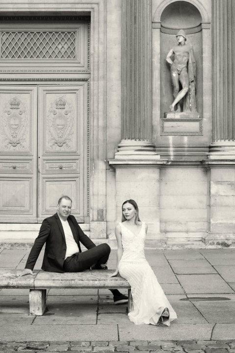 https://www.weddinglight.com/engagement-portrait-session-le-louvre/