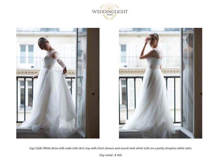 rent-a-wedding-gown-Ugo-Zaldi