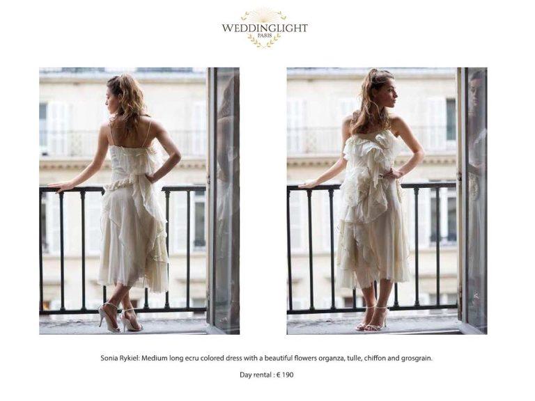rent-a-wedding-gown-sonia-Rykiel