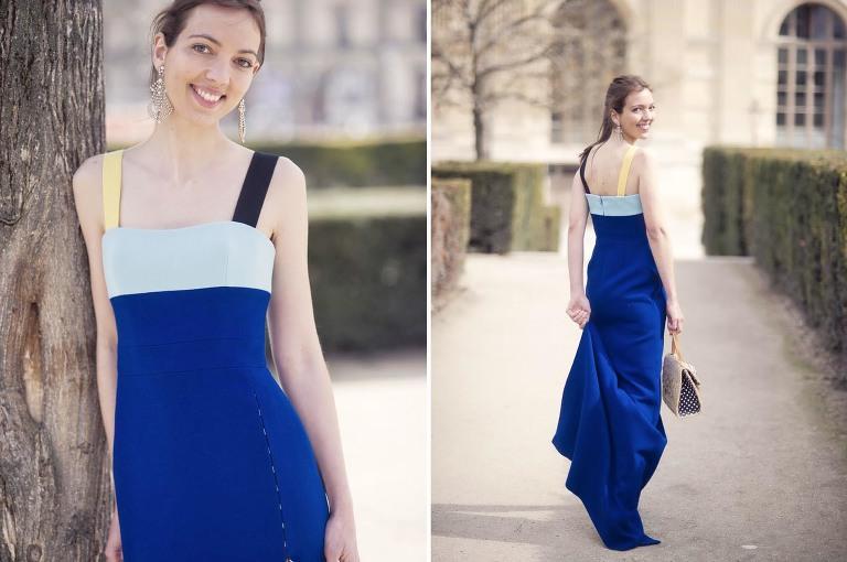 paris-social-branding-photography
