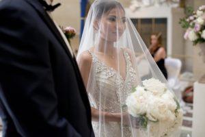 https://www.weddinglight.com/pp_gallery/paris-georges-v-destination-wedding
