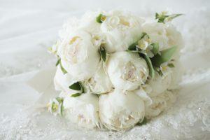 Paris-wedding-photographer-
