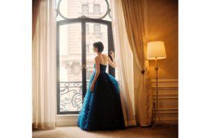Paris-wedding-photographer