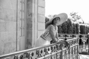 Versailles wedding photographer