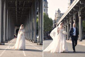 Paris-lifestyle-photographer