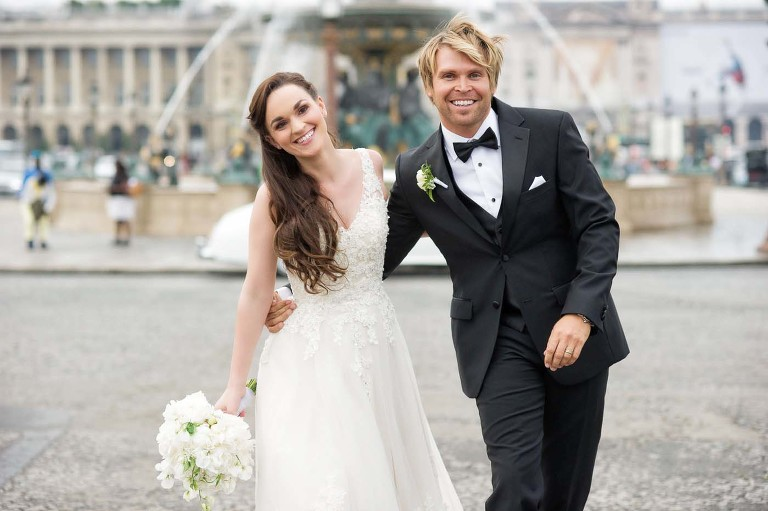 https://www.weddinglight.com/pp_gallery/elope-in-paris-wedding-photographer/