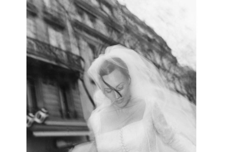 Provence photographe mariage