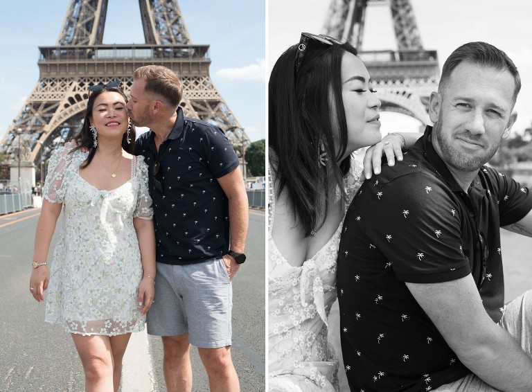 Eiffel-engagement-photographer